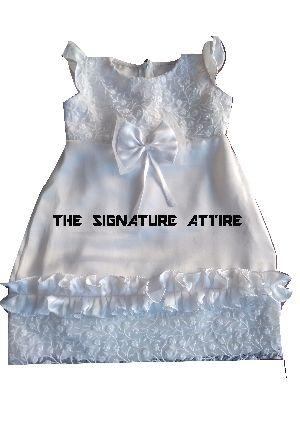dc080d8cf Girls Skirt Top Exporter