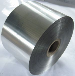 Aluminium Foil Tape Jumbo Roll