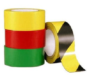 Floor Marking Tape Roll