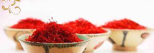 Red Saffron