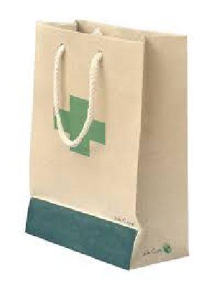 Medicine Paper Bags