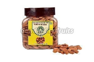 Almond Kernels PREMIUM QUALITY