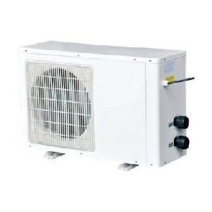 Commercial Offline Water Chiller
