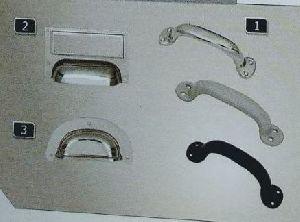 Cabinet Handle 05