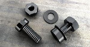 Metal Screw 06