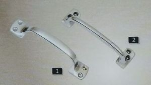 Cabinet Pull Handle 06