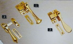 Sash Window Fastener 02