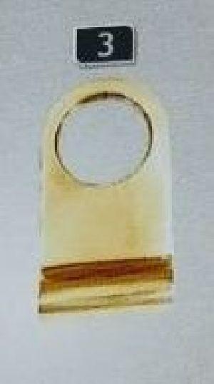 Vic Cylinder Door Pulls
