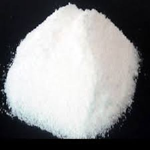Pepsize 200 (Oxidized Starch)