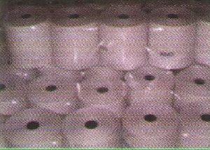 Unisol B160 (Fully Oxidise Starch)