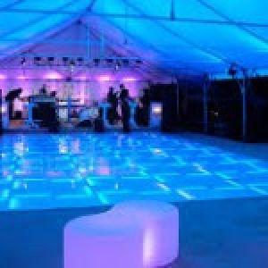 Dance Floor 02