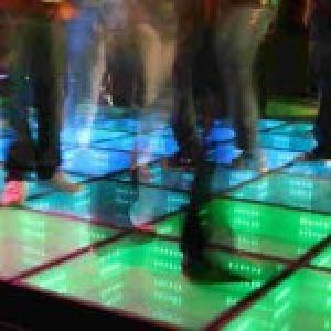 Dance Floor 04
