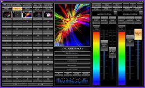 DMX Software 03