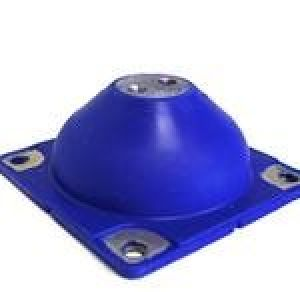 Vibration Isolator 1