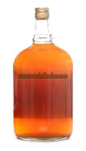 Wood Vinegar