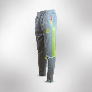 Mens Fleece Sweatpant 01