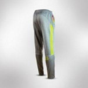 Mens Fleece Sweatpant 03