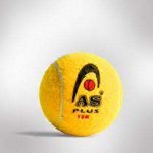Tennis Ball 04