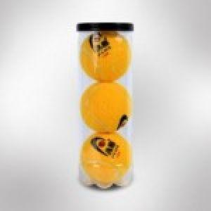 Tennis Ball 06
