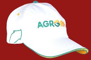 Agro Front