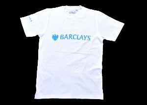 Barclyas