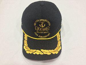 Ind Navy