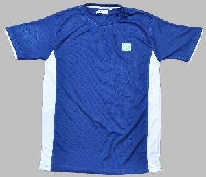 Mens Dri Fit T-Shirts