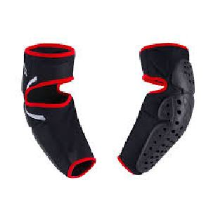 Cricket Elbow Guards