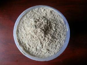 Feed Grade Banana Flour