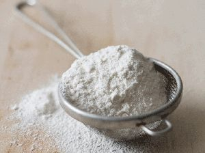 Food Grade Banana Flour
