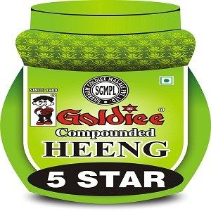 Goldiee Heeng 02
