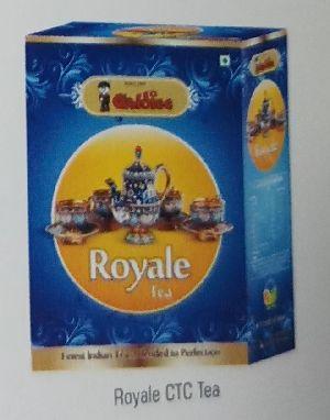 Royale CTC Tea