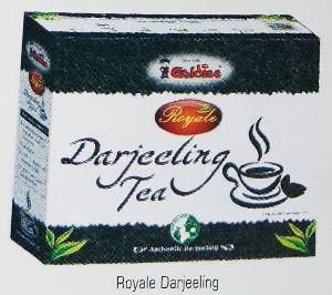 Royale Darjeeling Tea