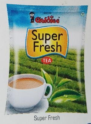 Super Fresh Tea