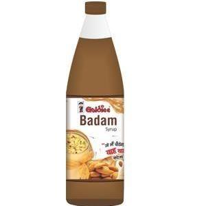 Syrup Badam Kesar 700ml