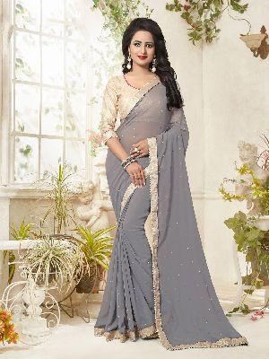 24791 Anshika Saree