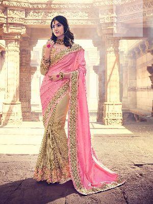 24850 Annisha Saree