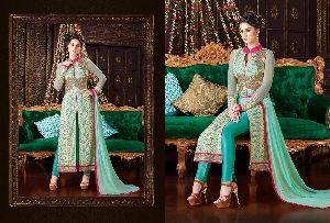 25210 Helen Designer Suit