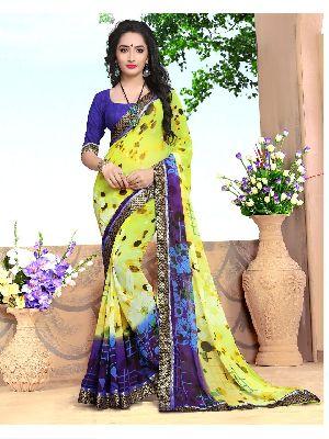25627 Aakruti Saree