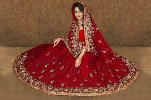 26002 Aparna Saree