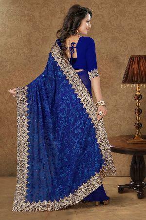 26003 Aparna Saree