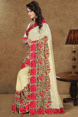 26004 Aparna Saree