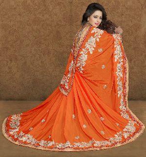 26005 Aparna Saree