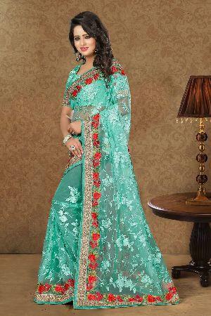 26006 Aparna Saree