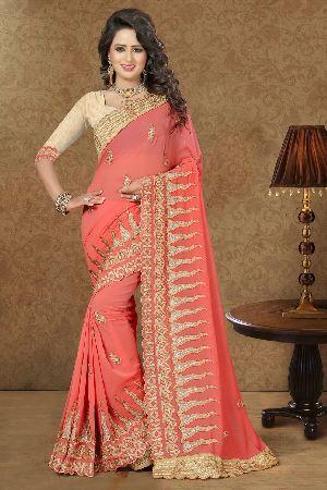 26007 Aparna Saree