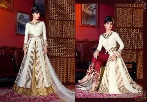 26014 Harmony Designer Suit