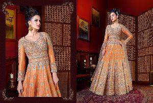 26018 Harmony Designer Suit