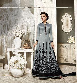 26293 Charmi Designer Suit