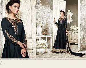 26296 Charmi Designer Suit