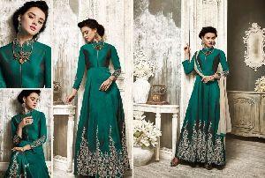 26297 Charmi Designer Suit